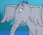 Horton-Hears-a-Who-TV-special-images-1b634346-c231-478a-9f3e-b95a6d7e6f4 (2)