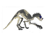 Indominodon