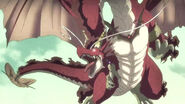 Log horizon garnet dragon 1 by giuseppedirosso dca47z5-pre