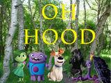 Oh Hood