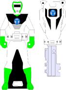 Recon Ranger