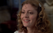 Rocky Horror Picture Show - Janet Weiss