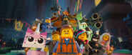The LEGO Movie 116
