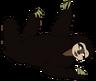 Babette the Sleepy Sloth
