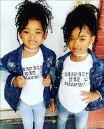 Df5fd0152b2c47cb12855a9d6f8fac52--megan-and-morgan-twins-black-babies