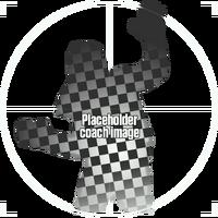 JDPlaceholderCoach