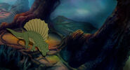 Land-before-time-br-disneyscreencaps.com-3722
