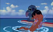 Lilo-stitch-disneyscreencaps.com-5629