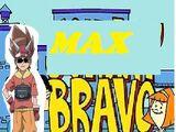 Max Bravo