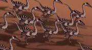 The Tarbosaurus King Screenshot 131
