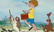 Winnie-the-pooh-disneyscreencaps.com-2628