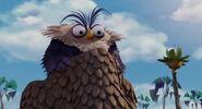 Angry-birds-disneyscreencaps.com-754