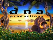 DNA Productions Hola Soy Pablo