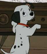 Lucky-one-hundred-and-one-dalmatians-72.3