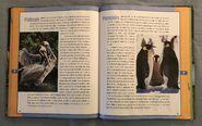 Scholastic Encyclopedia Of Animals (38)