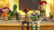 Toy-story3-disneyscreencaps.com-11156