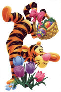 Disney-easter-clip-art-84139