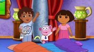 Dora.the.Explorer.S08E10.Doras.Museum.Sleepover.Adventure.720p.WEBRip.x264.AAC.mp4 001334232