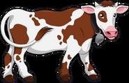 Free-to-use-public-domain-cow-clip-art-fJVLNK-clipart-1-