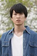 Kazuma Kuda