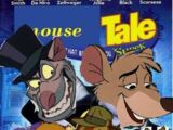 Mouse Tale (Shark Tale)