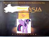 Twilightasia