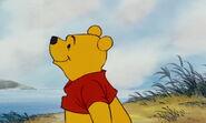 Winnie-the-pooh-disneyscreencaps.com-5219
