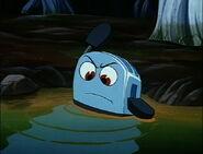 Brave-little-toaster-disneyscreencaps.com-5774