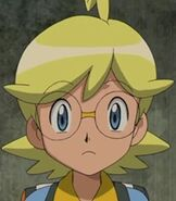 Clemont in Pokemon the Movie Volcanion and the Mechanical Marvel-0