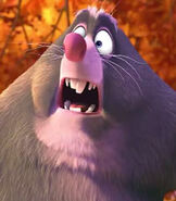 Mole-the-nut-job-7 64