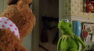 Muppets-from-space-disneyscreencaps.com-3880