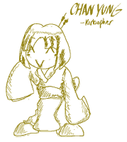 File:ChanSketch.png