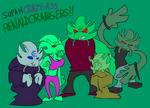 RenaldoRangers