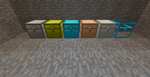 IronChests