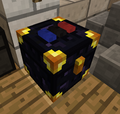 Ender-chest-closed.png
