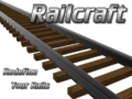 Railcraft logo big.png