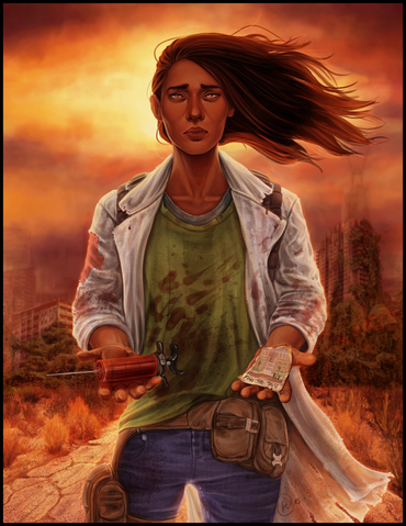 File:Kira Walker.png