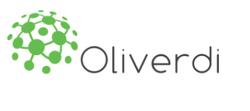 Oliverdi logo
