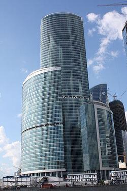 Tyumen Moder building 04