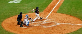 Baseball2222
