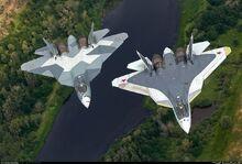 F-43 Falco