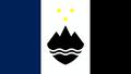 Flag of Telamon