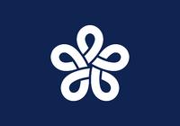 Hokuzan logo