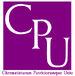 CPUlogo