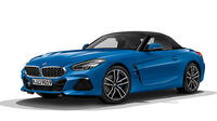Bmw-zseries-z4-inform-lines-03-desktop-tablet-02.jpg.asset.1536933243654