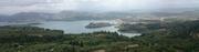 CoastalKafuristan