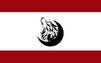 Terrarokka-Flag