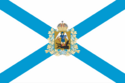 Brakav Flag 1