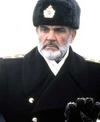 Henry I Navy
