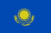 DarnussianFlag2
